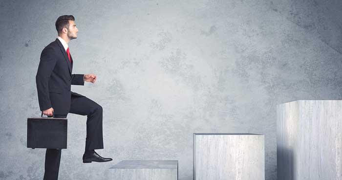 Plano de Carreira: 5 dicas para realizar na sua empresa