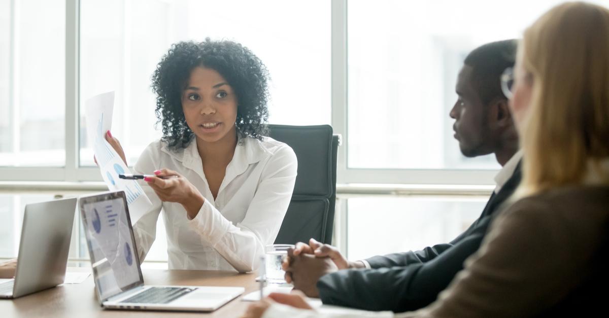 4 vantagens de contratar uma consultoria para recolocação profissional
