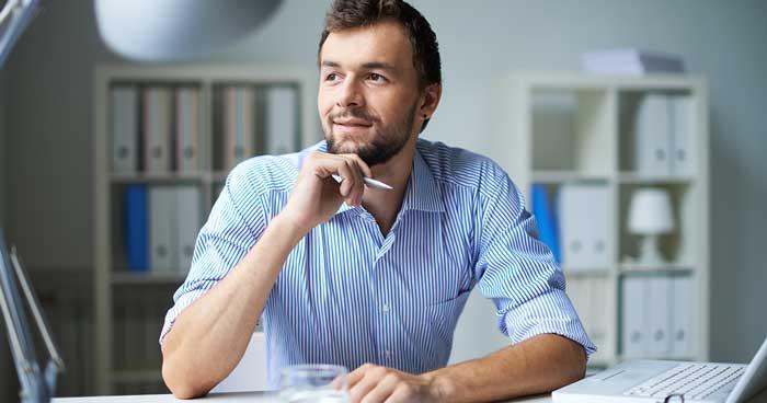 Estagiário ou trainee? Qual a melhor opção para a empresa?
