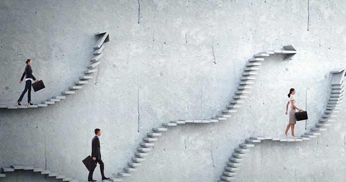 3 dicas para elaborar um plano de carreira