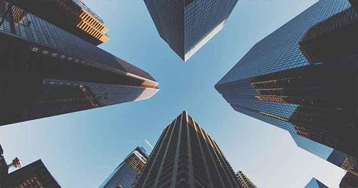 Quais as melhores empresas para trabalhar em 2019?