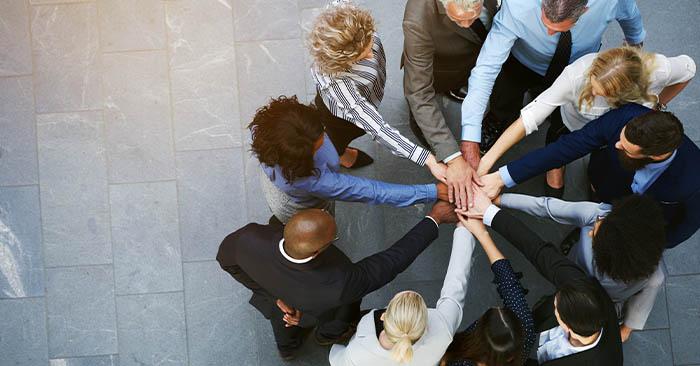 Plano de sucessão: o que é e como as empresas aplicam?