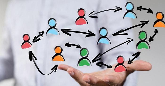 Qual a importância de criar um bom networking?