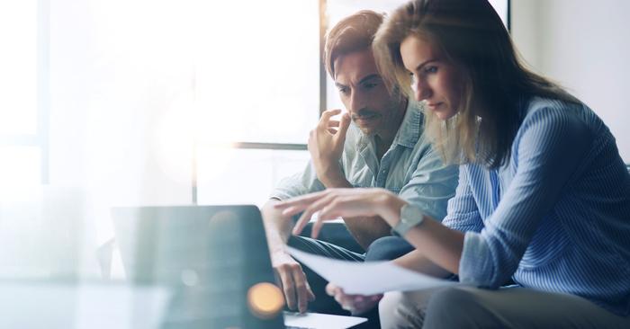 5 habilidades profissionais para aprimorar constantemente