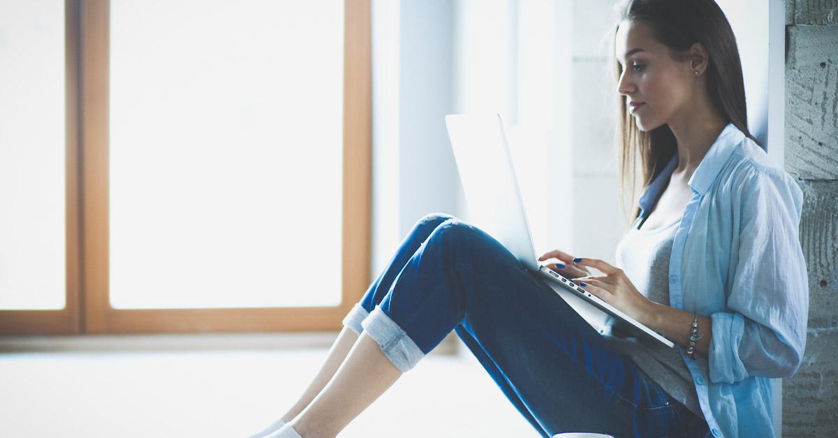 3 dicas de como procurar emprego no Linkedin