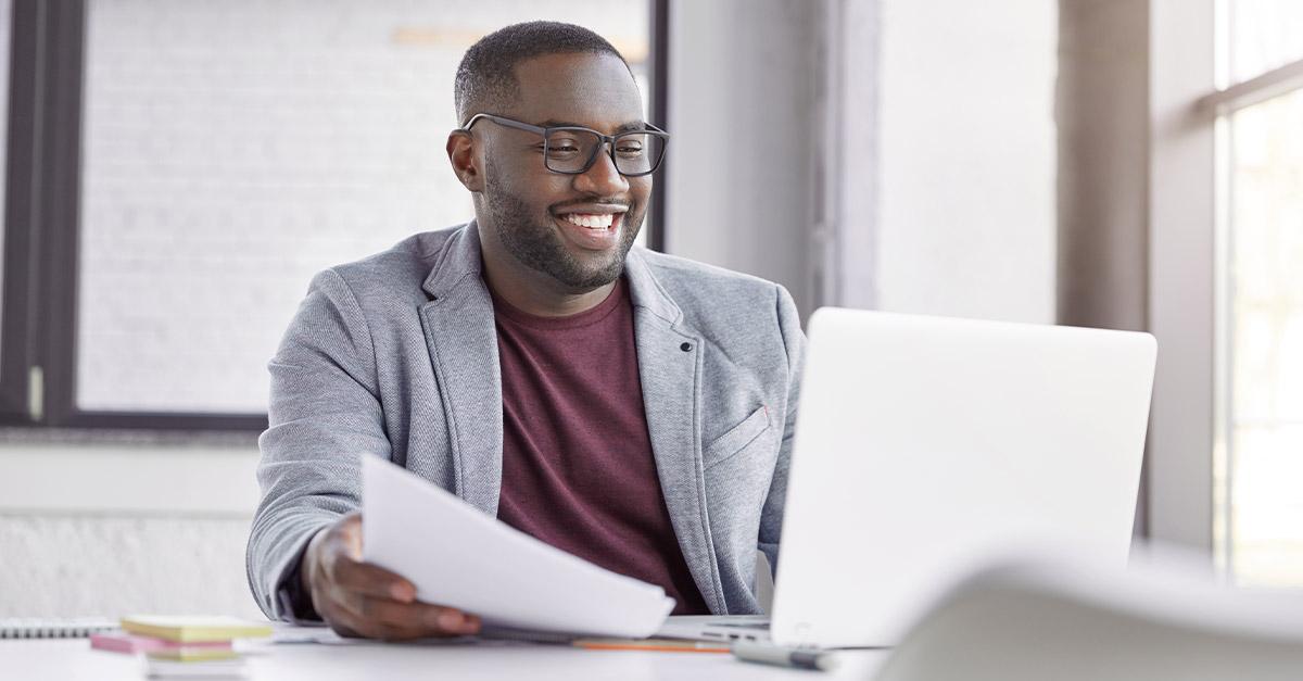 3 motivos para contratar os serviços da Employability
