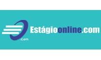 estagio online