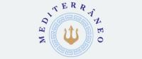 mediterraneo gourmet