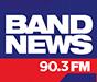 radio band news